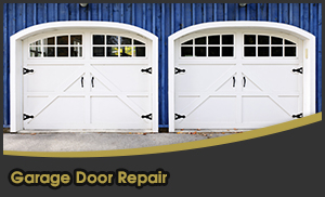 Garage Door Repair Boulder 303 747 5451 Boulder Co 80302